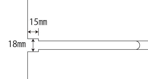 横板平面3